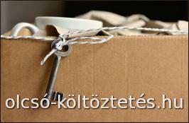 Elad� domain n�v: olcs�-k�lt�ztet�s.hu